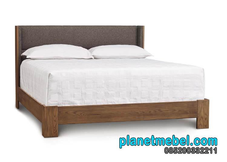 Tempat Tidur Jati Minimalis, Tempat Tidur Jati, Tempat Tidur Minimalis, Tempat Tidur Jati Jepara, Tempat Tidur Minimalis Modern, Tempat Tidur Minimalis Murah
