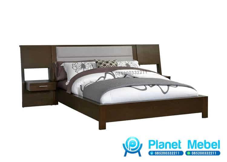 Tempat Tidur Hotel Minimalis. Tempat Tidur Hotel, Tempat Tidur Minimalis, Tempat Tidur Minimalis Modern, Tempat Tidur Minimalis Murah