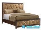 Tempat Tidur Minimalis Pandawa