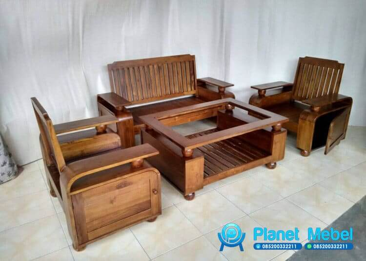 520 Kursi Tamu Cirebon Terbaik