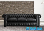 Sofa Chesterfield Murah Original
