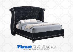 Tempat Tidur Minimalis Mewah